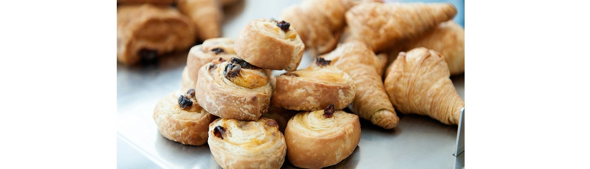CroissantWebsite_1484847269681