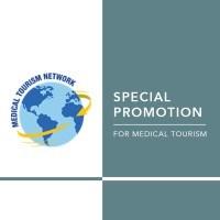 MEDICALTOURISM_1520949571641
